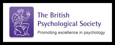 British Psychological Society Forensic Psychology
