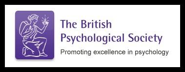 British Psychological Society Forensic Psychology