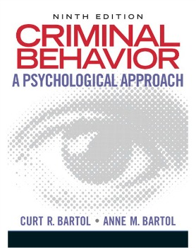 The Role of Forensic Psychology in Criminal Justice