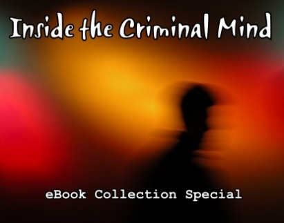 Amazon.com: The Criminal Lifestyle: Patterns of Serious Criminal