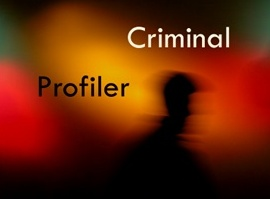 false confessions criminal process in need Confessing to a crime that a person did not commit is a major reason for wrongful convictions scientists have found that the psychology of innocent people.