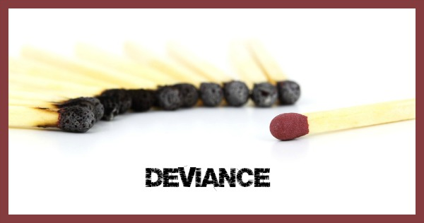 (PDF) The Consequences of Knowledge about Elite Deviance