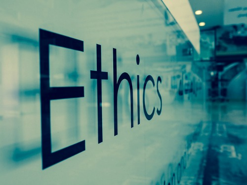 Ethics in Forensic Psychology