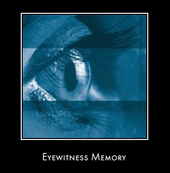 Forensic psychology and eyewitness memory. Find out all about it here.