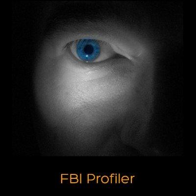 FBI Profiler
