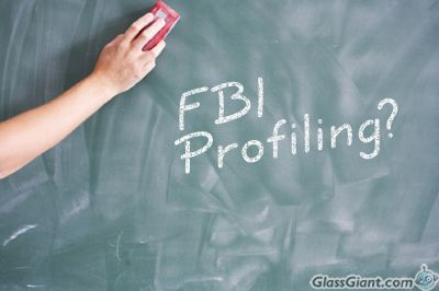 how to become an fbi psychologist