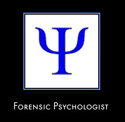 Forensic Psychology subjects studied in high school