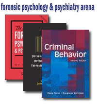 Forensic Psychology top assignment websites
