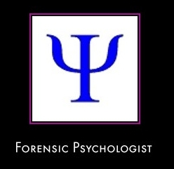 Forensic Psychology top 10 degree