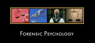 Forensic Psychology test on writing a research paper