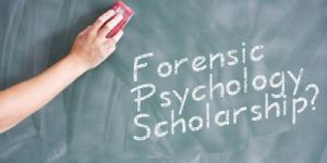 psychology scholarship essay Use this online directory of psychology scholarships to find funding for your education, whether you are just starting a bachelor's degree in psychology or finishing your graduate program.