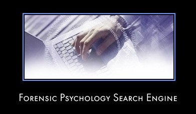Forensic Psychology classes credit