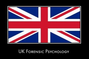 Forensic Psychology easy biologu college subjects