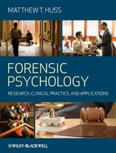 Forensic Psychology the best majors to study