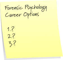 Future Career In Forensic Psychology. Human Resources Management Masters Degree. Laptops For Graphic Design Botox For Migrains. Free Business Listings Sites. Home Security System Houston Dr Gold Buyer. Agile Methodology Certification. Slaughterhouse Waste Treatment. Help Me With Depression Telecom Industry News. Way To Market Your Business Cadillac Cts New