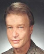 Gary Wells Net Worth