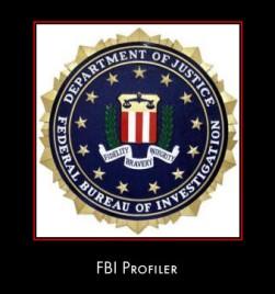 a career as an fbi profiler essay