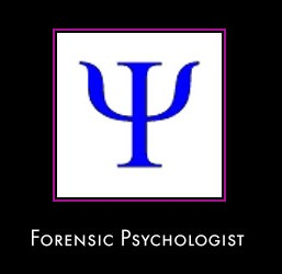 Forensic Psychology college class subjects