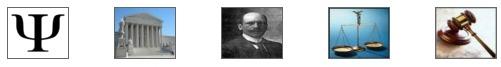 Hugo Munsterberg: Essays on Psychology and Crime