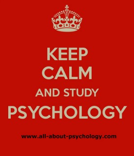 USA psychology school finder