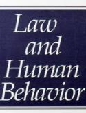 forensic psychology pozzulo pdf download