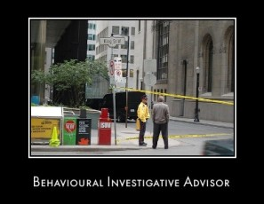 Forensics and Crime Scene Analysis