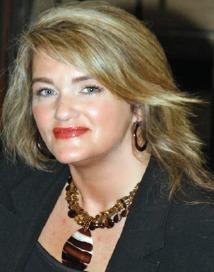 Dr. Paula M. MacKenzie