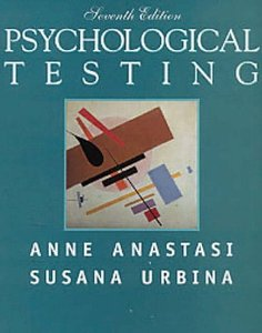 Psychology subjects covered in college placement exams
