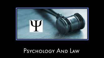 Forensic Psychology different subjects for college recommendations
