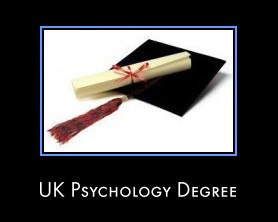 Forensic Psychology fine arts degree sydney