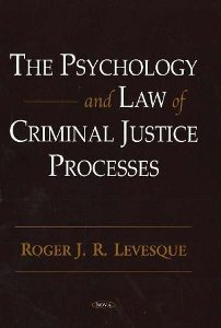 forensic psychology essays