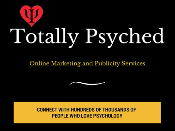 Psychology Marketing and Publicity Services