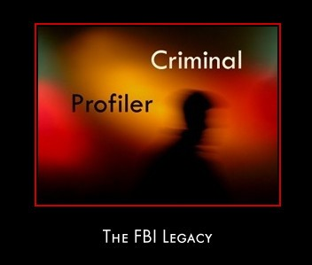 offender profiling the fbi legacy criminal profiling part 2