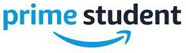 Sign up for an Amazon Prime Student 6-month free trial!