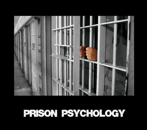 Prison Psychology